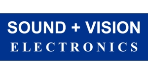 Sound + Vision Electronics